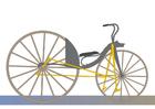 imagem bicicleta 2