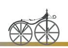 imagem bicicleta 3