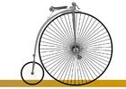 imagem bicicleta 4
