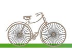 imagem bicicleta 5