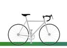 imagem bicicleta 6