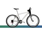 imagem bicicleta 7