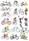 imagem bicicletas