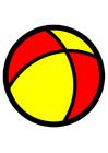 imagem bola