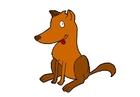 imagem cachorro