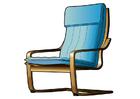 imagem cadeira