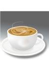 imagem café