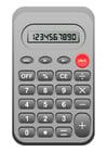imagem calculadora