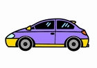 imagem carro