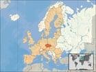 imagem Checoslováquia