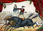 imagem circo