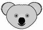 imagem coala