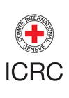 imagem Comitê Internacional da Cruz Vermelha