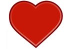imagem coração