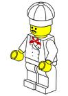 imagem cozinheiro