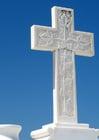 imagem cruz