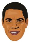 imagem Denzel Washington