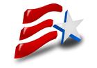 imagem Dia da Independência