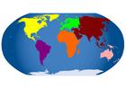 imagem Dia da Terra