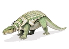 imagem dinossauro edmontonia