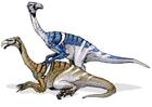 imagem dinossauro nanshiungossauro