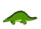 imagem dinossauro