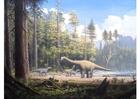 imagem dinossauros