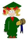 imagem diploma
