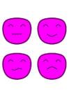 imagem emoticons