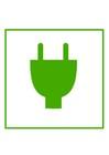 imagem energia ecológica