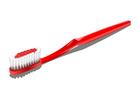 imagem escova de dentes