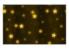 imagem estrelas