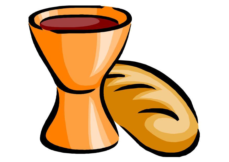 Imagem Eucaristia Imagens Gratis Para Imprimir