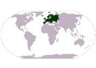imagem Europa