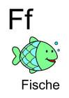 imagem f