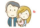 imagem familia