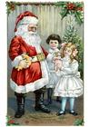 imagem felicitações de Natal