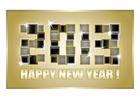 imagem Feliz Ano Novo 2013