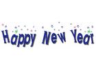 imagem Feliz Ano Novo