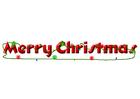 imagem Feliz Natal