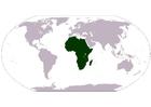 imagem África