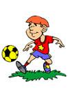 imagem futebol