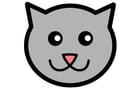 imagem gato