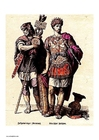 imagem general romano