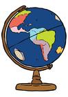 imagem globo