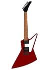 imagem guitarra Gibson