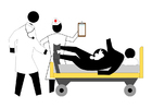 imagem hospital - nascimento