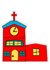 imagem igreja