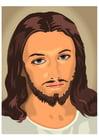 imagem Jesus