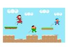 imagem jogo de computador